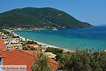 Vassiliki - Eiland Lefkas -  Foto 6 - Foto van De Griekse Gids