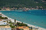 Vassiliki - Eiland Lefkas -  Foto 7 - Foto van De Griekse Gids