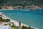 Vassiliki - Eiland Lefkas -  Foto 8 - Foto van De Griekse Gids