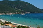 GriechenlandWeb.de Vassiliki - Insel Lefkas -  Foto 9 - Foto GriechenlandWeb.de