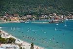 Vassiliki - Eiland Lefkas -  Foto 10 - Foto van De Griekse Gids