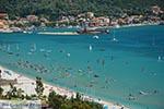 Vassiliki - Eiland Lefkas -  Foto 11 - Foto van De Griekse Gids