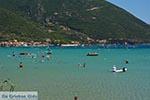 GriechenlandWeb.de Vassiliki - Insel Lefkas -  Foto 12 - Foto GriechenlandWeb.de