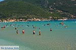 GriechenlandWeb.de Vassiliki - Eiland Lefkas -  Foto 13 - Foto van De Griekse Gids