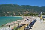 Vassiliki - Eiland Lefkas -  Foto 14 - Foto van De Griekse Gids