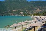 Vassiliki - Eiland Lefkas -  Foto 15 - Foto van De Griekse Gids