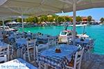 GriechenlandWeb.de Vassiliki - Insel Lefkas -  Foto 16 - Foto GriechenlandWeb.de