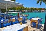 Vassiliki - Eiland Lefkas -  Foto 17 - Foto van De Griekse Gids