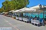 Vassiliki - Eiland Lefkas -  Foto 23 - Foto van De Griekse Gids