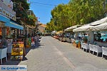 Vassiliki - Eiland Lefkas -  Foto 24 - Foto van De Griekse Gids