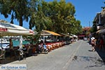 Vassiliki - Eiland Lefkas -  Foto 26 - Foto van De Griekse Gids