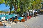 Vassiliki - Eiland Lefkas -  Foto 28 - Foto van De Griekse Gids
