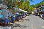 GriechenlandWeb.de Vassiliki - Insel Lefkas -  Foto 29 - Foto GriechenlandWeb.de