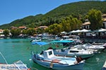 Vassiliki - Eiland Lefkas -  Foto 30 - Foto van De Griekse Gids