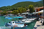 Vassiliki - Eiland Lefkas -  Foto 31 - Foto van De Griekse Gids