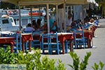 Vassiliki - Eiland Lefkas -  Foto 33 - Foto van De Griekse Gids