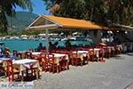 GriechenlandWeb.de Vassiliki - Insel Lefkas -  Foto 34 - Foto GriechenlandWeb.de
