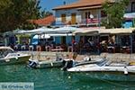 Vassiliki - Eiland Lefkas -  Foto 36 - Foto van De Griekse Gids