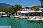 Vassiliki - Eiland Lefkas -  Foto 37 - Foto van De Griekse Gids