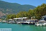 Vassiliki - Eiland Lefkas -  Foto 38 - Foto van De Griekse Gids