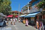 Vassiliki - Eiland Lefkas -  Foto 39 - Foto van De Griekse Gids