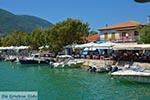 Vassiliki - Eiland Lefkas -  Foto 40 - Foto van De Griekse Gids