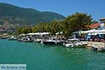 Vassiliki - Eiland Lefkas -  Foto 41 - Foto van De Griekse Gids