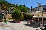 Vassiliki - Eiland Lefkas -  Foto 42 - Foto van De Griekse Gids