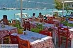 Vassiliki - Eiland Lefkas -  Foto 43 - Foto van De Griekse Gids