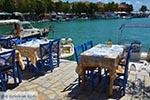 Vassiliki - Eiland Lefkas -  Foto 45 - Foto van De Griekse Gids