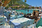 Vassiliki - Eiland Lefkas -  Foto 46 - Foto van De Griekse Gids