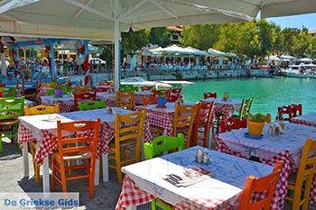 Vassiliki - Insel Lefkas -  Foto 18 - Foto von GriechenlandWeb.de