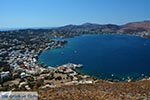 Agia Marina - Eiland Leros - Griekse Gids Foto 2 - Foto van De Griekse Gids