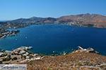 JustGreece.com Agia Marina - Eiland Leros - Griekse Gids Foto 3 - Foto van De Griekse Gids