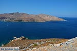 Agia Marina - Eiland Leros - Griekse Gids Foto 5 - Foto van De Griekse Gids