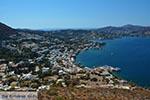GriechenlandWeb.de Agia Marina - Insel Leros - Griekse Gids Foto 7 - Foto GriechenlandWeb.de
