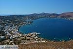 Agia Marina - Eiland Leros - Griekse Gids Foto 8 - Foto van De Griekse Gids