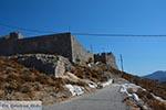 Agia Marina - Eiland Leros - Griekse Gids Foto 10 - Foto van De Griekse Gids