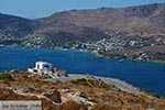 Agia Marina - Eiland Leros - Griekse Gids Foto 12 - Foto van De Griekse Gids