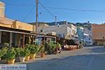 Agia Marina - Eiland Leros - Griekse Gids Foto 17 - Foto van De Griekse Gids