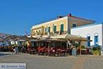 Agia Marina - Eiland Leros - Griekse Gids Foto 18 - Foto van De Griekse Gids