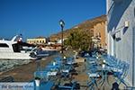 GriechenlandWeb.de Agia Marina - Insel Leros - Griekse Gids Foto 20 - Foto GriechenlandWeb.de
