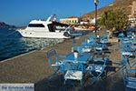 Agia Marina - Eiland Leros - Griekse Gids Foto 21 - Foto van De Griekse Gids