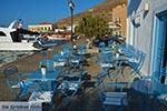 Agia Marina - Eiland Leros - Griekse Gids Foto 22 - Foto van De Griekse Gids