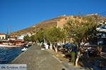GriechenlandWeb.de Agia Marina - Insel Leros - Griekse Gids Foto 23 - Foto GriechenlandWeb.de