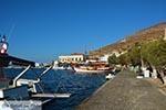 Agia Marina - Eiland Leros - Griekse Gids Foto 24 - Foto van De Griekse Gids