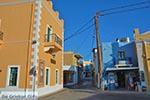 Agia Marina - Eiland Leros - Griekse Gids Foto 26 - Foto van De Griekse Gids