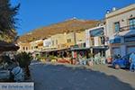 Agia Marina - Eiland Leros - Griekse Gids Foto 30 - Foto van De Griekse Gids