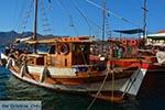 Agia Marina - Eiland Leros - Griekse Gids Foto 31 - Foto van De Griekse Gids