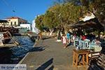 Agia Marina - Eiland Leros - Griekse Gids Foto 32 - Foto van De Griekse Gids